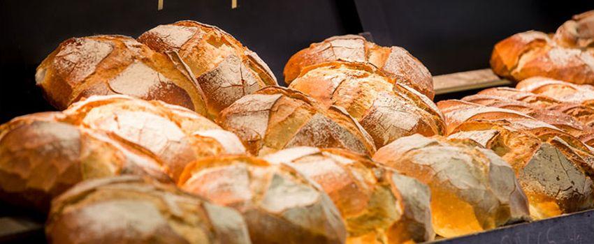La cadena de panaderías Granier abre su segunda franquicia en Miami