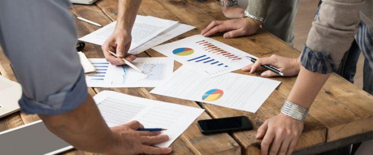 Requisitos para expandir tu negocio en franquicia