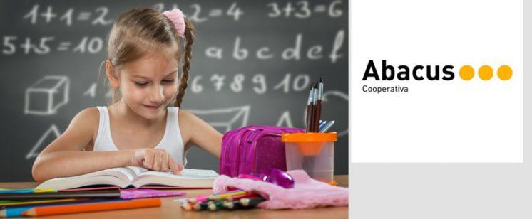 Grupo Elkar compra el 50% de franquicias de Abacus