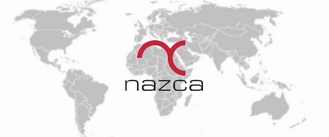 Nazca invierte 60 millones en franquicias de restauración