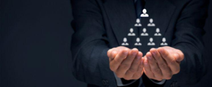 La importancia del liderazgo en una red de franquicias
