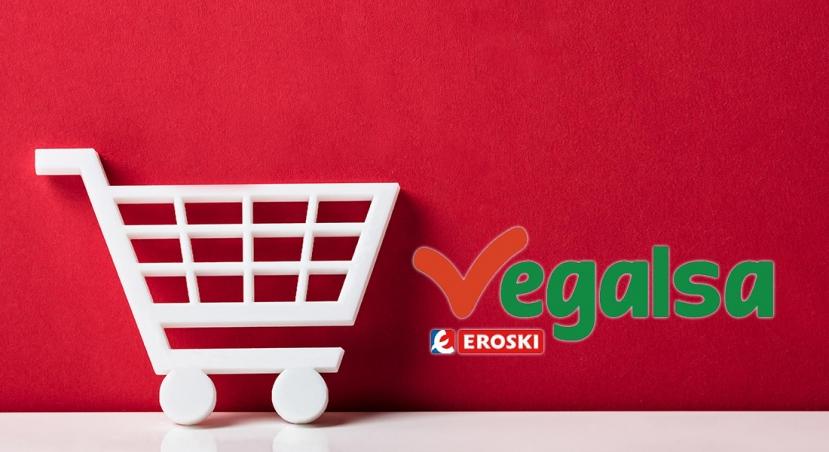 Vegalsa-Eroski impulsa su modelo de franquicia en Galicia