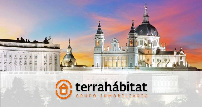 Terrahábitat inicia su expansión en franquicia