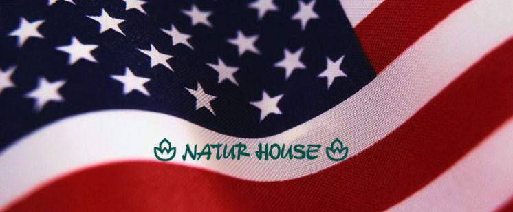 El fundador de Naturehouse planea saltar a Estados Unidos