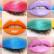 Fashion Make-Up prepara un ambicioso plan de expansión en España