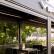Grupo Vips convoca el 2 de junio a inversores interesados en sus franquicias de Córdoba