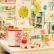La juguetería Tintoneti, inicia su expansión en franquicia