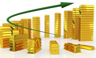 Sector Compra-Venta de Oro. Sectores de Éxito en Franquicia.